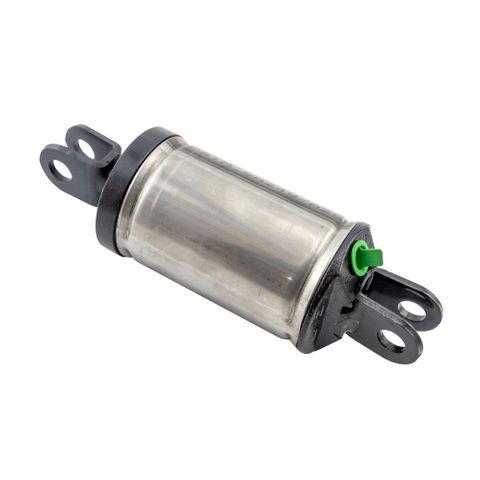 Holland Short Slider Air Cylinder XA-2524-R13