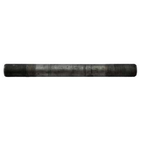 Torque Rod Screw Hollow 14-1/2'