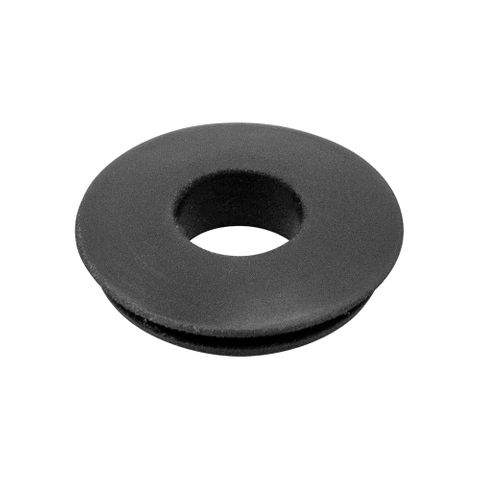 Gladhand Lip Rubber Seal 248579