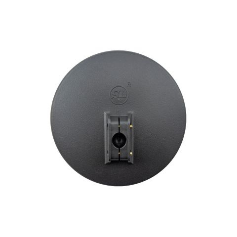 Spotter Mirror - 16mm Ball