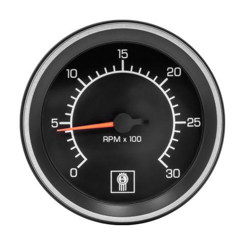 Kenworth Tachometer Q43-1020-3