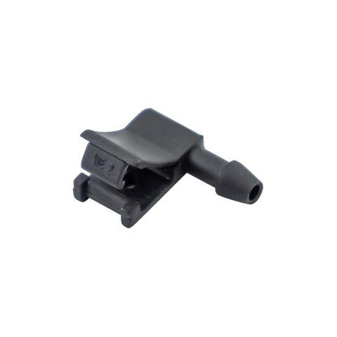 Peterbilt Clip-On Wiper Nozzle 106.811