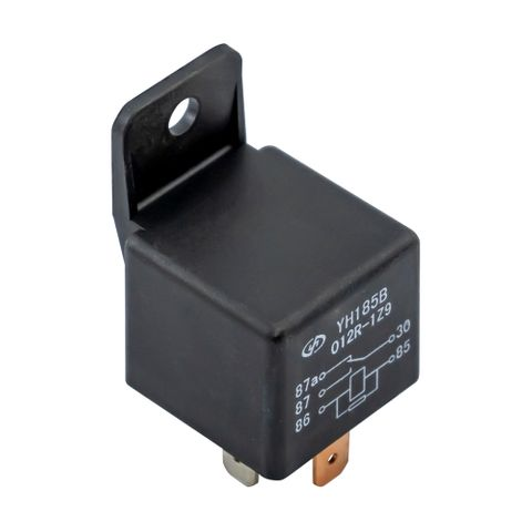 5 Pin Relay 23200 YH185B 012R