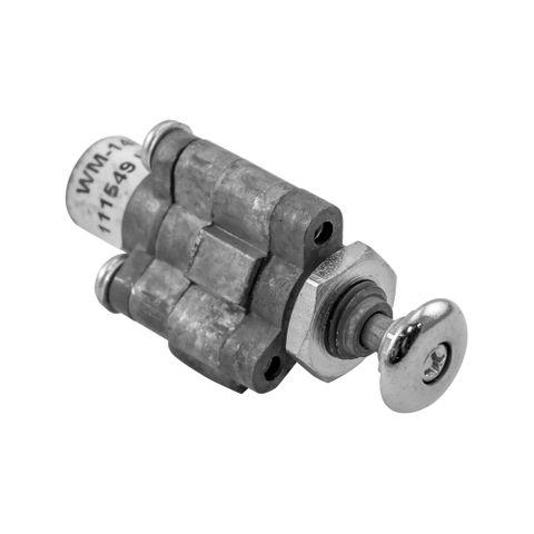 Isuzu Clutch Brake Button 1-33712003-0