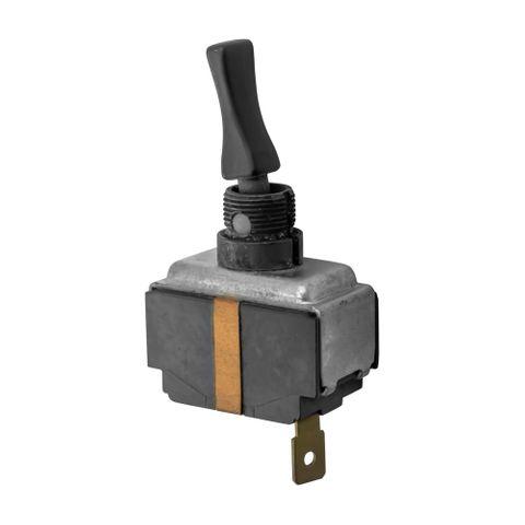 Kenworth Switch K301-198