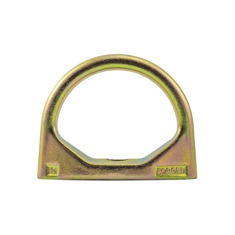 Safety Harness Anchor Point (Single Person)