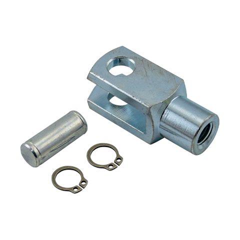 Pneumatic Cylinder Clevis 120004004