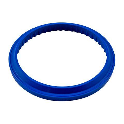 MTE Linkwing Ram Wiper Seal FWI450D