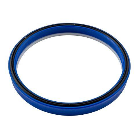MTE Linkwing Ram Pressure Seal SA450500562AER