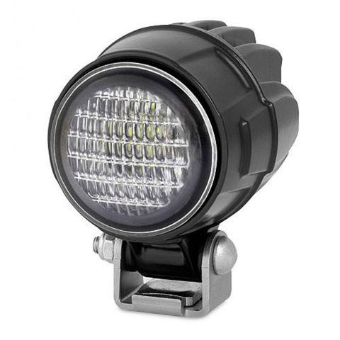 Hella M50 LED Ultra-Compact Work Lamp