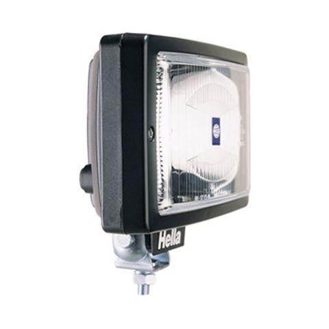 Hella 1311 Driving lamp 12V 100W