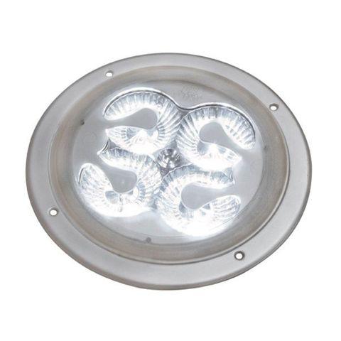Hella Cargo LED Interior Lamp