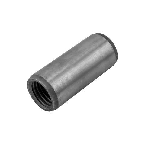 "Kenworth T450 Shackle Pin Bush Eye 1 5/16"" - 5295"