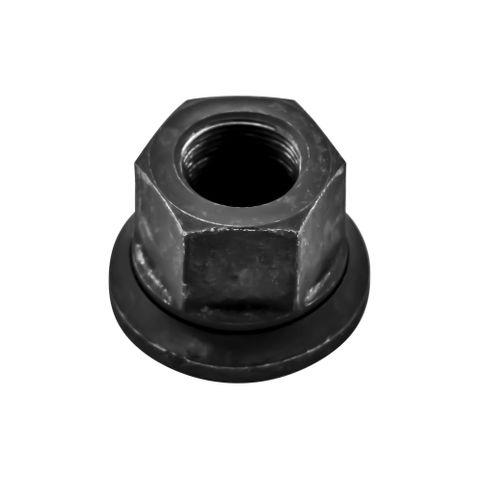 33mm Wheel Nut M22 x 1.5mm