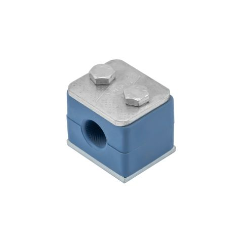 13mm Single Pipe Clamp