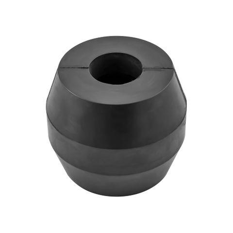 AEON Hollow Rubber Spring 103B/H