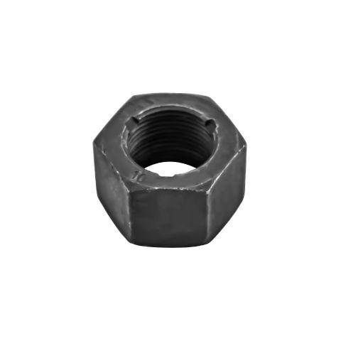 Wheel Nut Short M22 x 1.5mm - AL80T