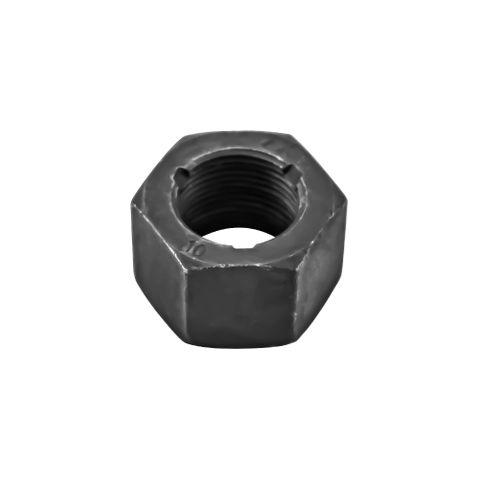 Alion Wheel Stud Lock Nut - AL80T