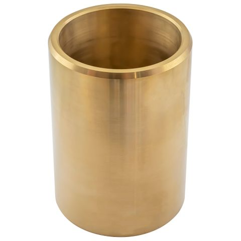 Bronze Bush ALG80-0105 - AL80T