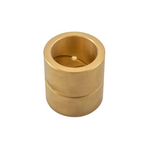Lower Bronze Kingpin Bush N0501000101A