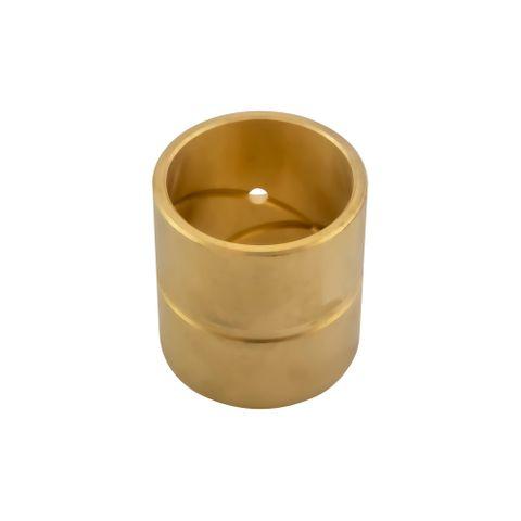 Upper Bronze Kingpin N0502000101A