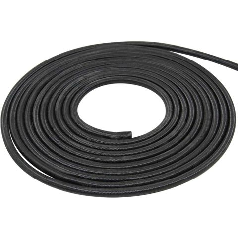 Bungy Cord - 8mm