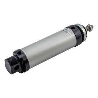 Pnuematic Cylinders & Accessories