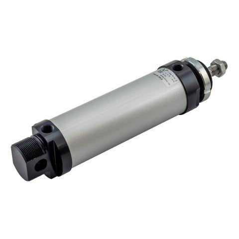 Pneumax Pneumatic Cylinder 1260.50.100.X