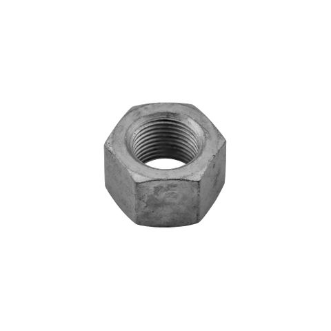 Wheel Nut M18 x 1.5mm