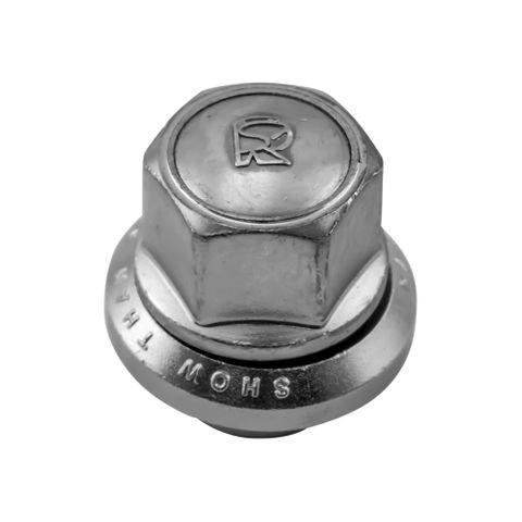 M22 R/H Retro Sleeve Wheel Nut