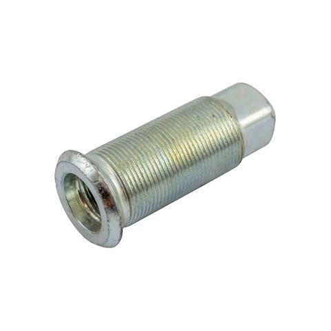 R/H Inner Cap Nut E-7897-R