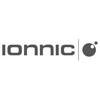 Ionnic