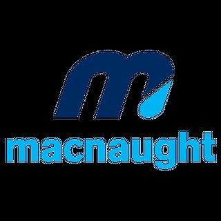 MacNaught