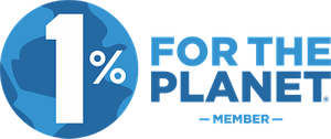 As part of our 1% for the Planet pledge, we have donated to WWF New Zealand