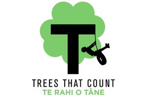 Donated trees will be planted by Hauraki Islands Forest and Bird
