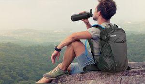 CamelBak - Unleash your brand to accompany every adventure