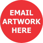 Email Artwork to Montys