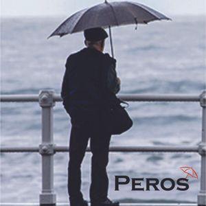 Montys Peros