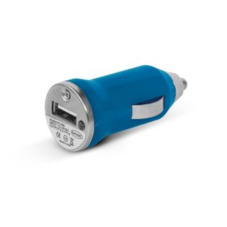 CAR USB CHARGERS