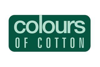 COLOURS OF COTTON