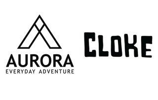AURORA AND CLOKE