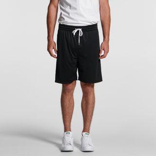 Men's Court Shorts