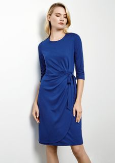 Ladies 'Paris Dress