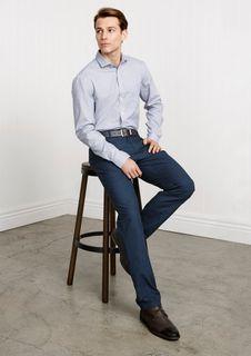 Barlow Men's Pant