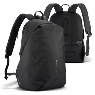 Bobby Soft Backpack