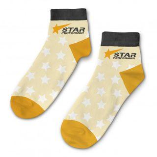 Moda Ankle Socks