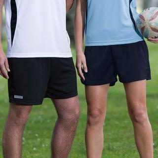 Dri Gear Shorts - Women's