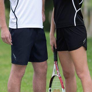 Dri Gear Xtf Shorts - Women's