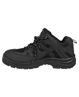 JB's Safety Sport Shoe