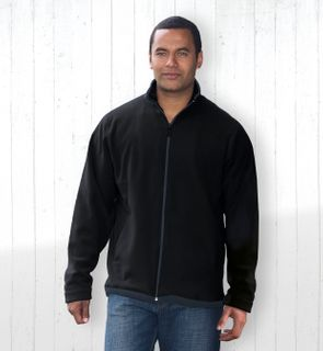 Ice Vista Jacket - Mens